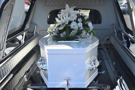 Funérarium Fontaine s'occupe de vos rapatriements! - Pompes funèbres à Malmedy (entre Waimes et Stavelot)
