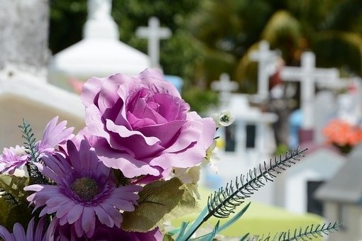 Funérarium Fontaine: pompes funèbres à Burenville, entre Waimes et Stavelot