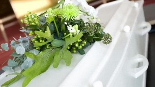 Pompes Funèbres Fontaine - Fleurs (Waimes, Stavelot)