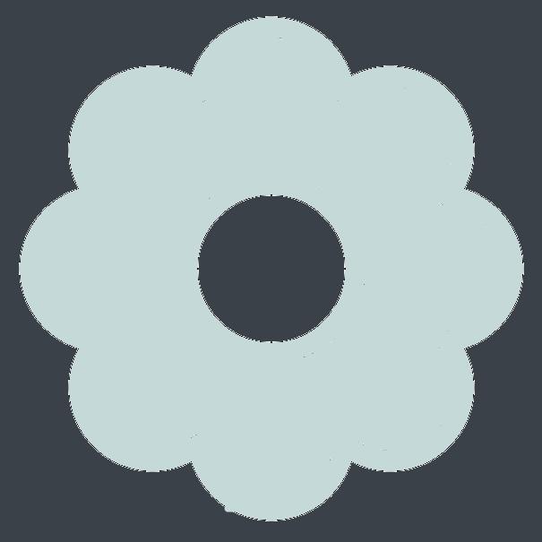 Fleurs de deuil à Malmedy et Burnenville près de Stavelot et Waimes